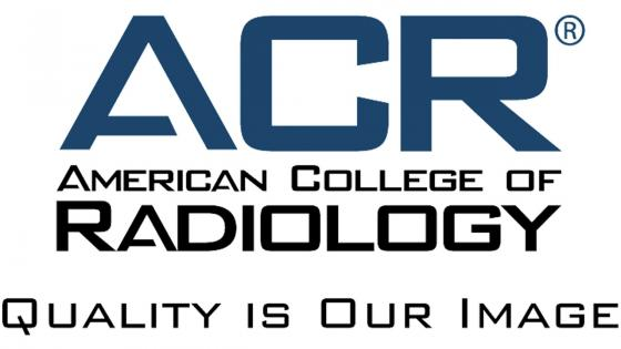 American College of Radiology® (ACR)