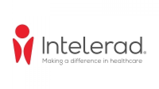 Intelerad sharing newest enterprise workflow solution at