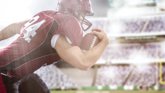 These Three Tests Detect Concussion 100 >> Rise Of The Athletic Brain Savers