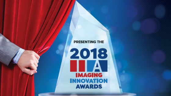 Imaging Approaches Expand View Into >> The Innovators Have Spoken Here Are The Winning Entries In The 2018