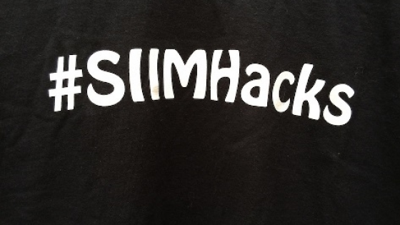 Hashtag SIIMHacks.png