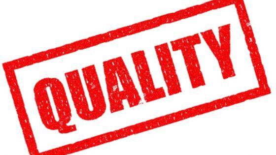want to improve your case report s overall quality find a radiologist