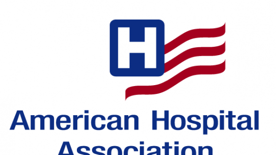 AHA asks Congress to expand access to patient data