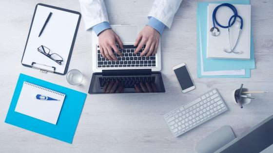 Could grassroots marketing be the key to radiology education?