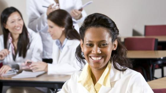 Residency program directors agree: Medical students don't