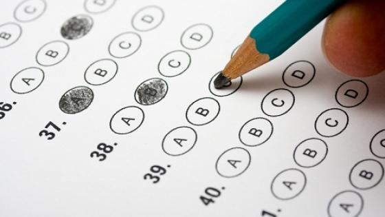 Why the ABR's shift to standardized testing is bad for radiology